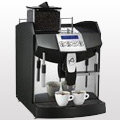 Bar Coffee Machine